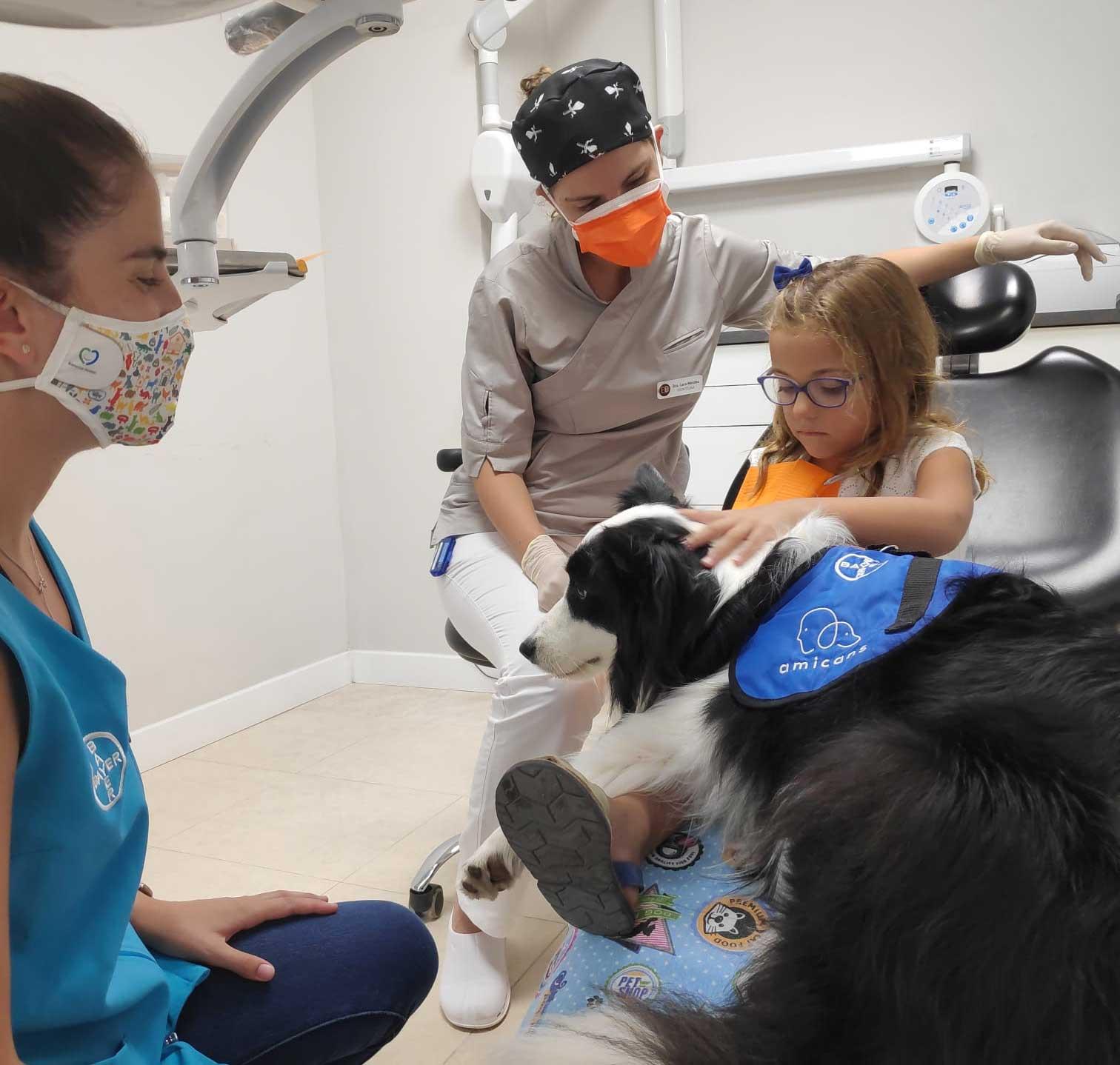 dental ciutadella